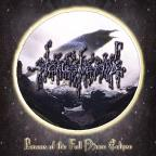 Ravens of the Full Moon Eclipse