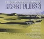Desert Blues, Vol. 3