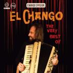 El Chango: Very Best of Chango Spasiuk