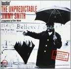 Bashin: The Unpredictable Jimmy Smith