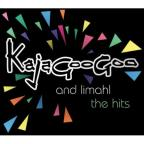 Kajagoogoo and Limahl: The Hits