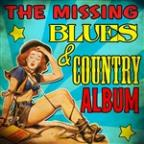 Missing Country & Blues Album
