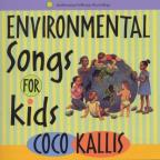 Enviromental Songs for Kids