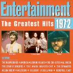 Entertainment Weekly: Greatest Hits 1972