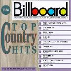 Billboard Top Country Hits 1988