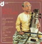 Indian Ethnic Music