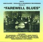 Farewell Blues, Vol. 2