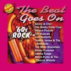 60'S Rock: The Beat Goes On