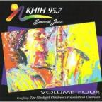 KHIH 95.7 Smooth Jazz Volume 4