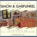 Music of Simon & Garfunkel