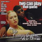 Two Can Play That Game: The Compilation Album