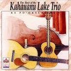 Best of the Kahaunu Lake Trio