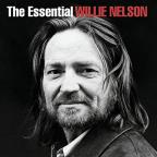 Essential Willie Nelson