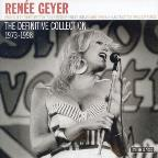 Best of Renee Geyer