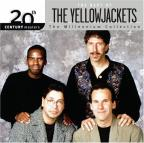 20th Century Masters: The Best Of The Yellowjackets