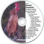Rooster Chronicles