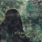 Deconstructing The Myth