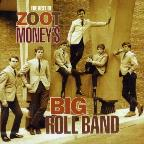 Best of Zoot Money's Big Roll Band