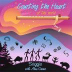 Courting the Heart of the World