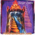 Arthurian Dream Suite