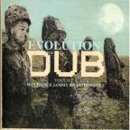 Evolution of Dub, Vol. 6: Was Prince Jammy an Astronaut