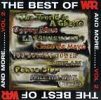 Best of War and More...Vol. 2
