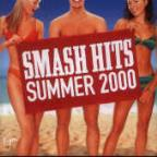 Smash Hits Summer 2000