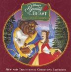 Disney's Beauty And The Beast: The Enchanted Christmas