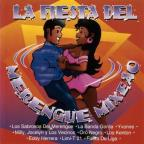 La Fiesta Del Merengue Mixeao