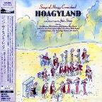 Hoagyland: Songs Of Hoagy Carmichael