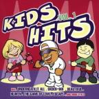 Kids Hits, Vol. 1