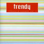 Trendy Vol. 2 - Lifestyle Sounds