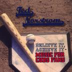 Believe It Achieve It-Music For Cubs Fans