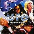 Werewolves Of London 1998