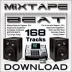Mixtape Beat