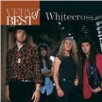 Very Best of Whitecross