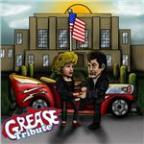 Grease Tribute: Grease Is the Word