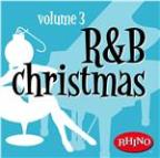 R&B Christmas Volume 3 (Us Release)