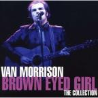Brown Eyed Girl (The Collection)