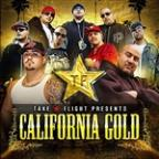 Take Flight Presents : Califonia Gold