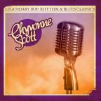 Legendary Bop Rhythm & Blues Classics