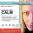 Enhance Your Calm Hypnosis