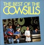 Best of the Cowsills