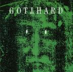 Gotthard