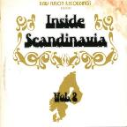 Inside Scandinavia Vol. 2