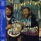 Humblebums First Collection of Merry Melodies