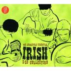 Absolutely Essential Irish Songs