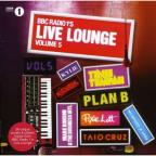 BBC Radio 1's Live Lounge, Vol. 5