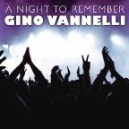 Night to Remember: Greatest Hits in Concert