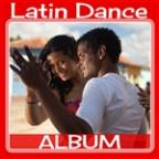 Latin Dance Album